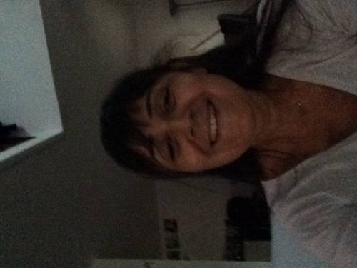 Sandrine P.'s profile picture