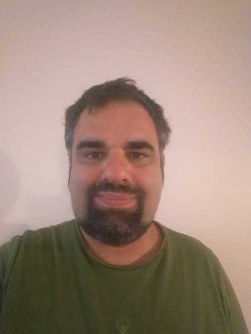 Jean-marc D.'s profile picture