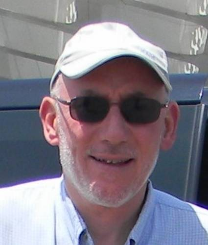 Avatar de Didier R.