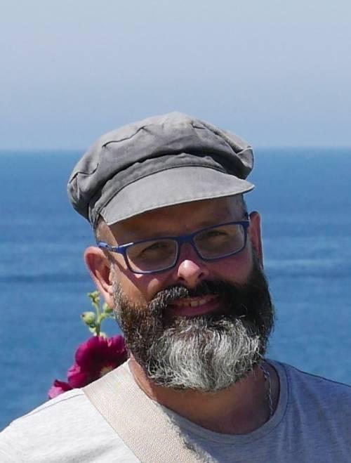 Avatar de Frédéric S.