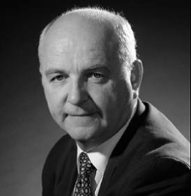 avatar de Jean-Pierre B.