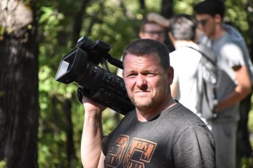 David G.'s profile picture