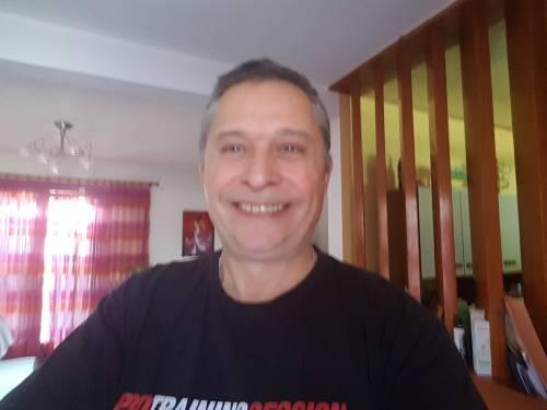 Avatar de Marc T.