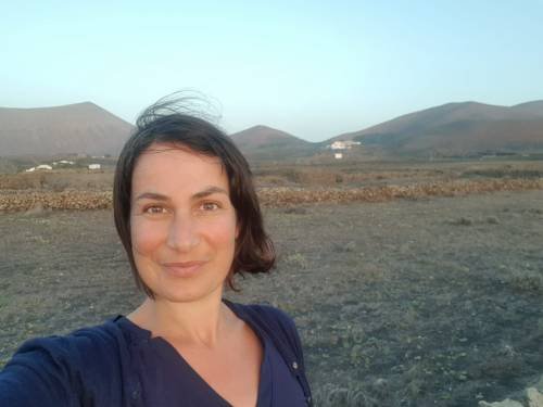 avatar de Julia R.
