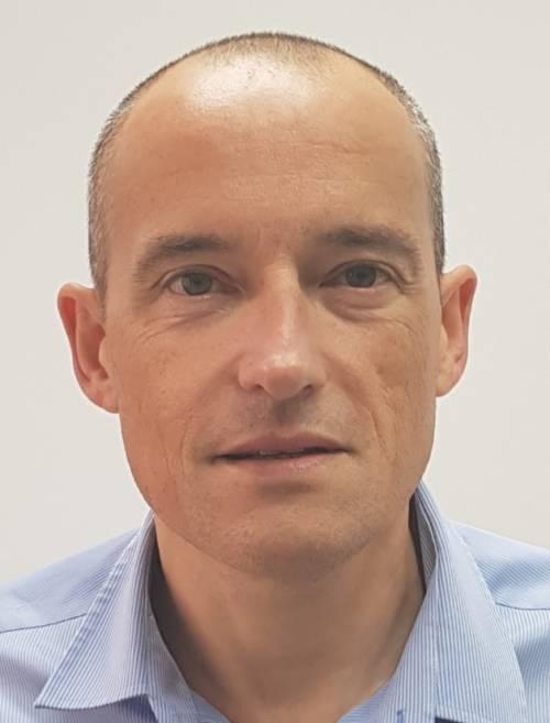 Avatar de François T.