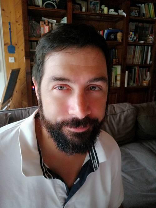 Avatar de Julien V.