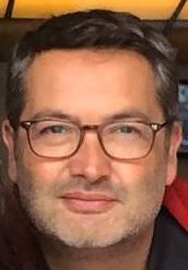 Avatar de Olivier L.