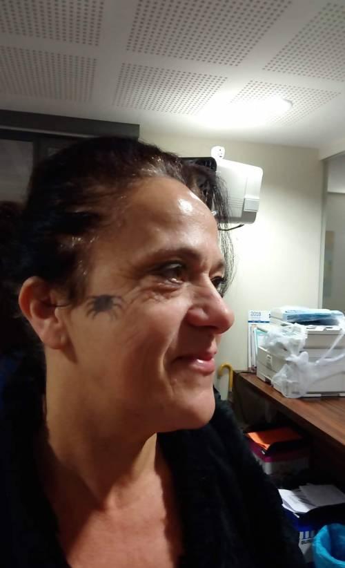 Avatar de Angelita H.
