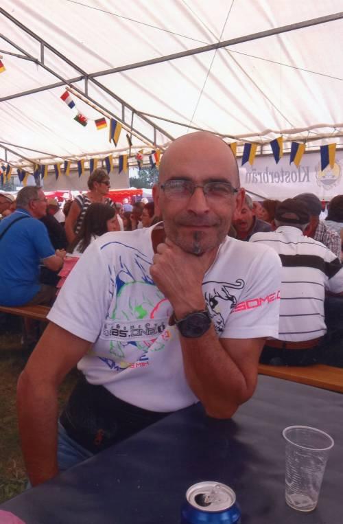 avatar de Nicolas G.