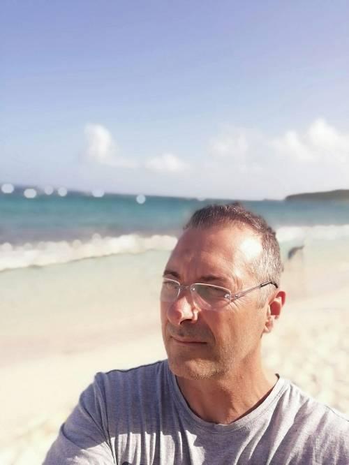 Avatar de Jean Jacques D.