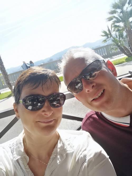 Cédric S's profile picture