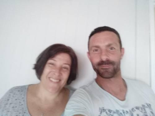 Loïc C.'s profile picture
