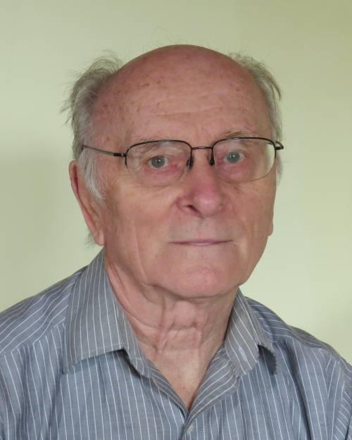 Pierre R.'s profile picture
