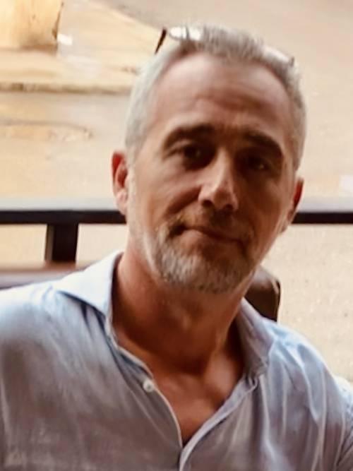 Avatar de Laurent D.