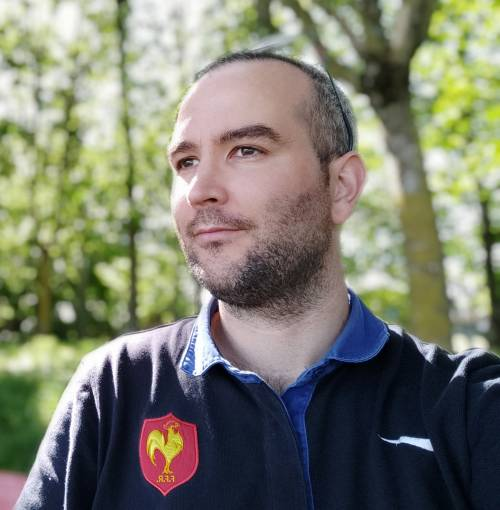 avatar de Loic L.