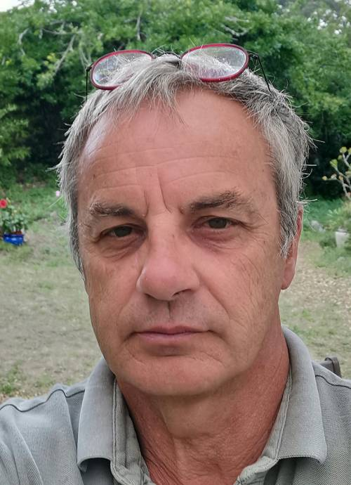 Michel S.'s profile picture