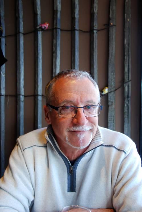 Jean-Marc B.'s profile picture