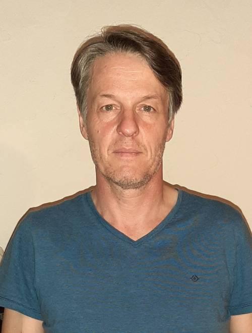 Philippe A.'s profile picture