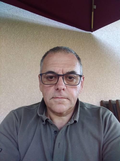 Alain S.'s profile picture