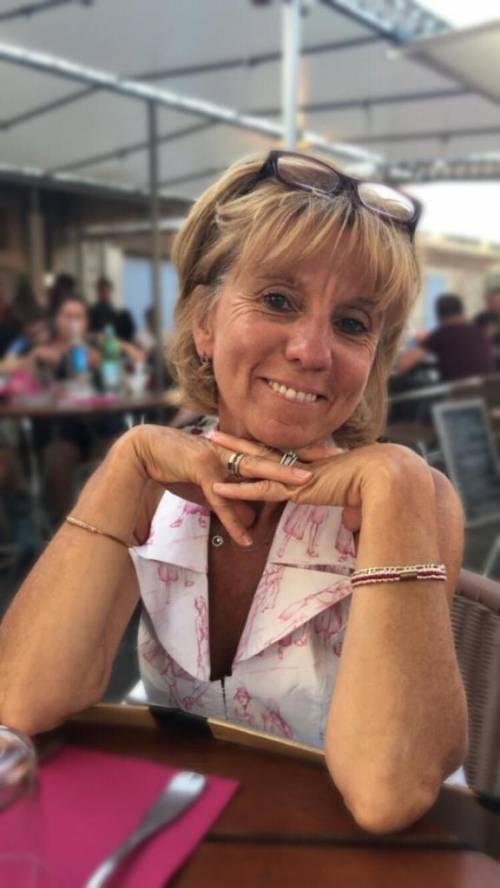 avatar de IRENE B.