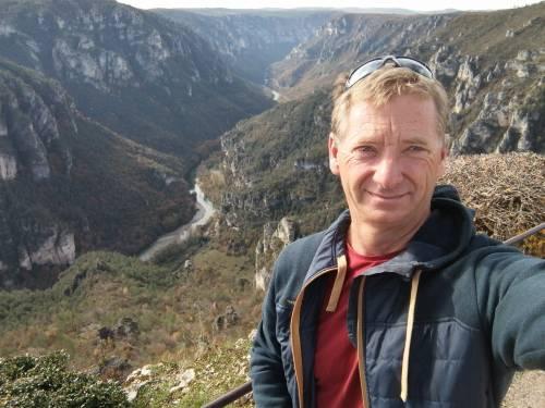 Luc F.'s profile picture