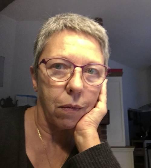 avatar de Christiane D.