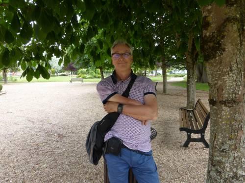 Avatar de Jean-Pierre T.